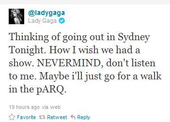 Lady_gaga_twitter_sydney_nightclub