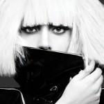 Social Media Gaga-Naut