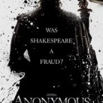 CONTENT REVIEW: 'Anonymous'