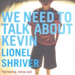 CONTENT REVIEW: 'We Need to Talk About Kevin'