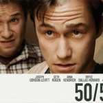CONTENT REVIEW: '50/50'