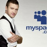 Timberlake: Bringing Myspace back