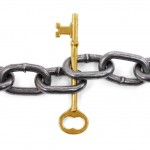 SEO and the backlinks buying conundrum