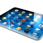 TECH PREVIEW: The iPad 3