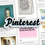 What is it about Pinterest?
