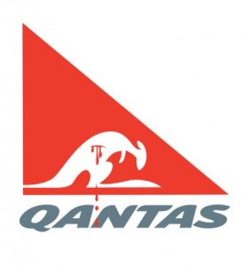 Yesterday  Qantas announced an  Qantas Kangaroo