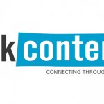 Tick Content now in 'Marketing' magazine