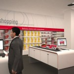 The post office of the future