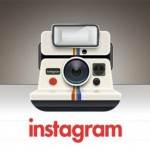 Instagram announces Android app