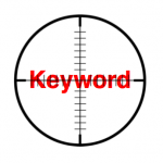 Killing keywords