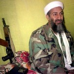 Bin Laden papers to go online