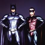 Is Batman gay?