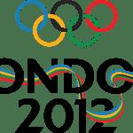 The social media Olympics