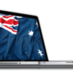 Australia's online viewing habits revealed