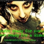 Canada's zombie problem