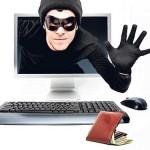 Content crime wave
