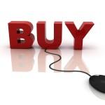 Click go the sales
