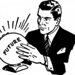 5 Social Media Predictions for 2013…