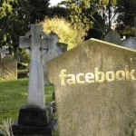 The Post-Facebook Apocalypse