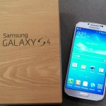 Is Samsung's S4 a Disappointment?