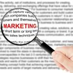 The Essentials of Social Media Marketing