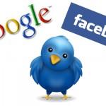 Twitter's Grand Design