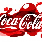 Just Add Happiness – Coca Cola Marketing