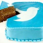 Tweet Tweet Hurrah!