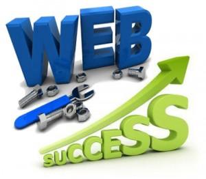 Web Success
