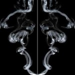 Smoke, Mirrors and Digital Advertising