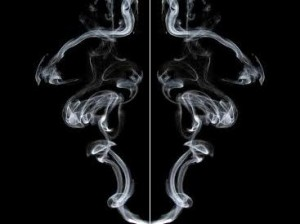 smoke_Mirrors