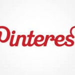 Pinterest: The Most Underrated Advertising Platform