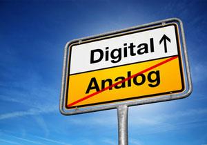 digital_analog_teaser
