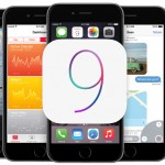 Is Your Company Ready for iOS 9?