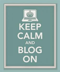 keep-calm-blog-on