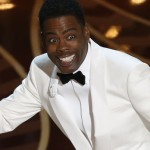 Chris Rock's Oscars Lessons for Marketers