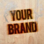 What to Do When Your Brand Goes Up in Smoke