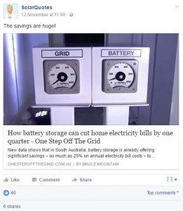 solarquote_facebook